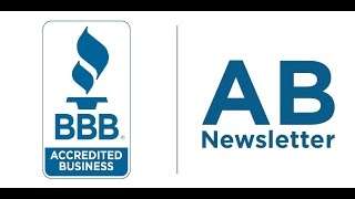 BBB Newsletter: New Ways to Connect With Your Customers