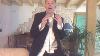 Jean Claude Poirot  La Jupe En Laine De Julien Clerc