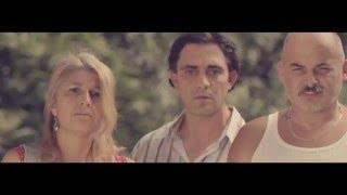 nb! Слон (2011) - къс филм