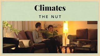 Climates - The Nut