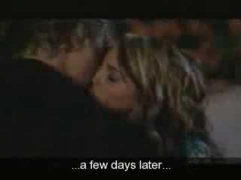 Zoey 101 Kiss Scene