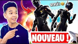 🔴FORTNITE 3 AOUT - TIRAGE PASSE VON COMBAT A WIN!
