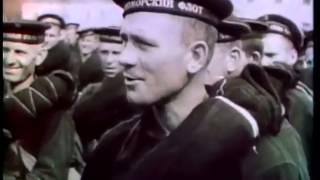 Смотреть клип Александр Скляр И Гарик Сукачев - Мишка-Одессит