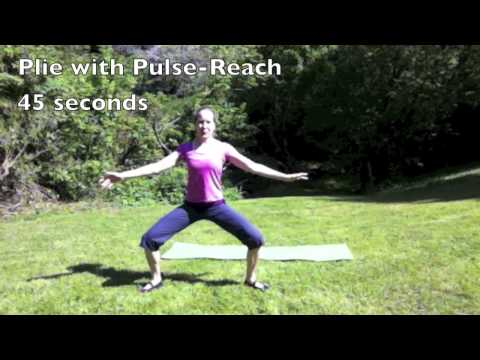 cardio-abs-for-beginners:-ultimate-workout-for-belly-fat-loss