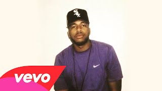Quentin Miller - Acquisitions thumbnail