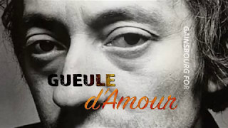 #OFF17 : Gueule d'amour, Gainsbourg for ever