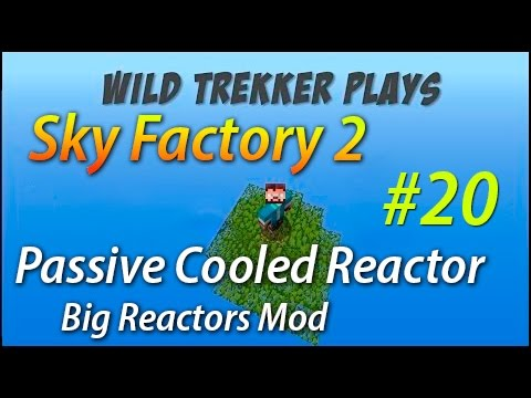 largest big reactor size tagged videos on VideoHolder