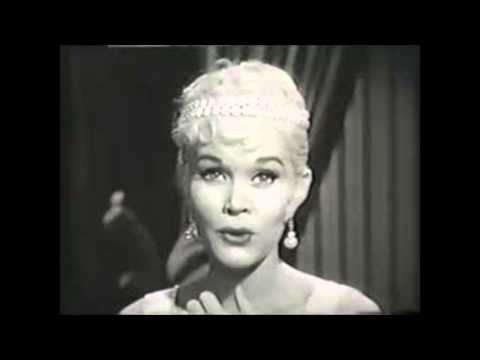 Medley from The Roaring 20s   DOROTHY PROVINE