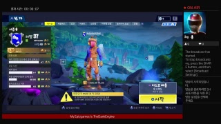 Fortnite How to Get The Alpine Ace Skin for Free(358/400 Subs)