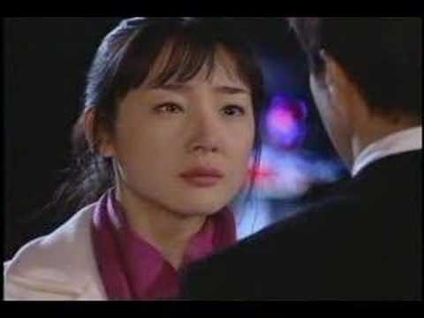 김법수(kim bum soo) 보고싶다(I miss you)