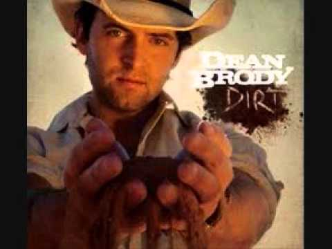 Dean Brody-It's Friday
