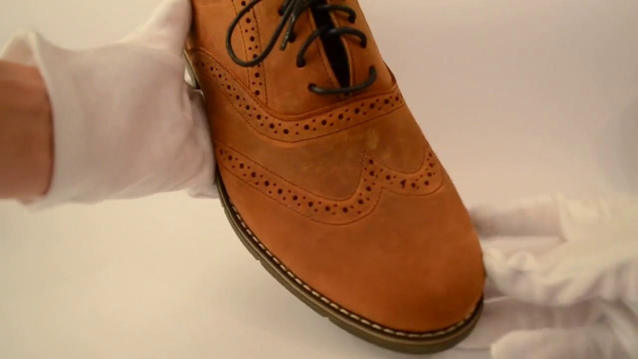 5 осенних нарядов для мужчин | Лучшие мужские осенние ботинки .