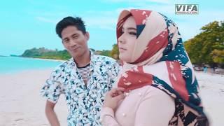 BERGEK - KIRI KANAN OKE - FULL HD 2018