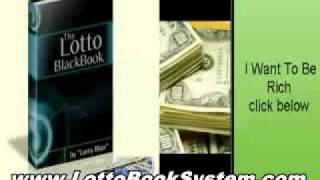 How to Play Lotto And Win Mega Millions Pennsylvania Lottery Jackpot