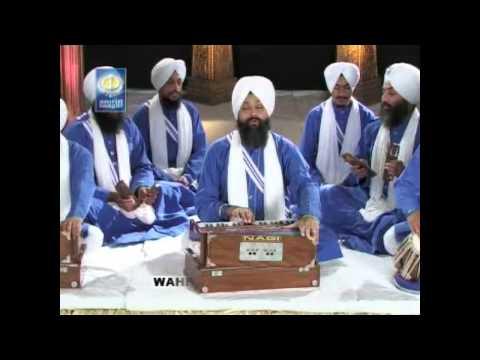 Shabad Kirtan   Sab Sikhan Ko Hukam Hai