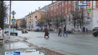 Ветераны в Тверской области бесплатно получат сотовые телефоны