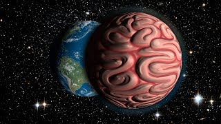 La Tierra Esconde un Gran Secreto thumbnail