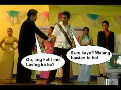 ang dating daan komiks marriage not dating ep 5 eng sub dramacool
