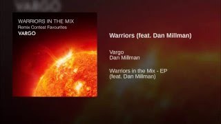 Warriors (feat. Dan Millman)