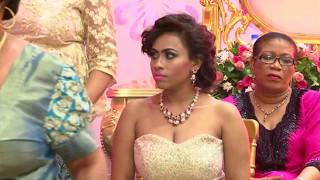 FAIZA BRIDAL SHOWER-FAIZA AKIPEWA ZAWADI