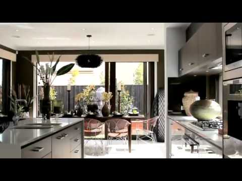 The Glendale Metricon Homes Youtube