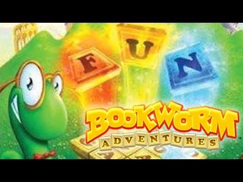 bookworm adventures deluxe full version free