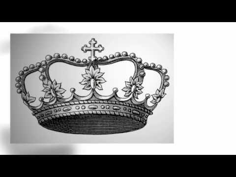 зрелые бабы Рубрики порно журнала 18