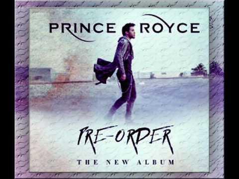 Prince Royce – Dilema (Nuevo 2017).(Audio)