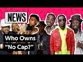 "Download Who Started ""No Cap?"" 