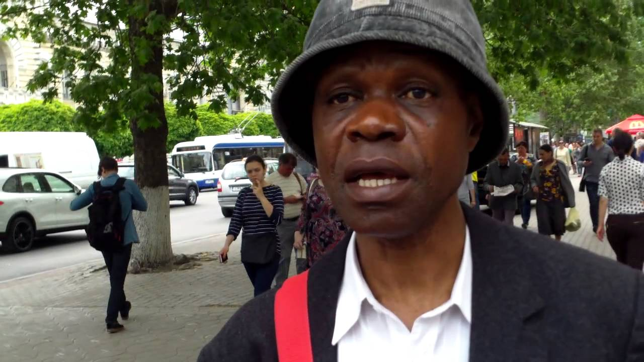 #Onoje a dus dosarul de candidat independent la CECE
