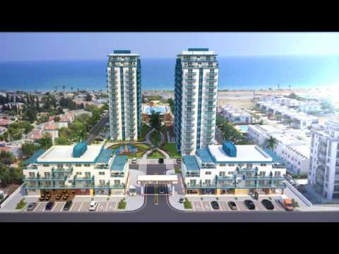 Royal Life Residence  - Noyanlar Group