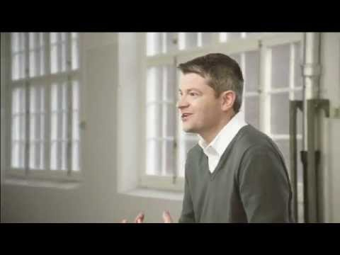 Xperia™ ion Official Trailer    World's first Sony LTE smartphone