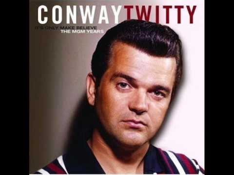 Conway Twitty- i want to know you (before we make love).wmv