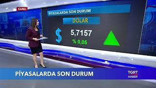 Dolar Ve Euro Kuru Bugün Ne Kadar Altın Fiyatları, Döviz Kurları - 16 Temmuz 201