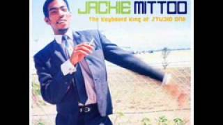 jackie-mittoo---darker-side-of-black