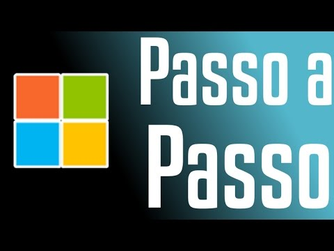 Windows 2012 - Instalação do Dell Openmanage Server Administrator OMSA (Qualquer hardware)