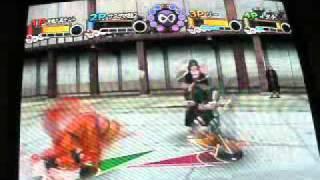 Naruto Gekitou Ninja taisen 4 on pc