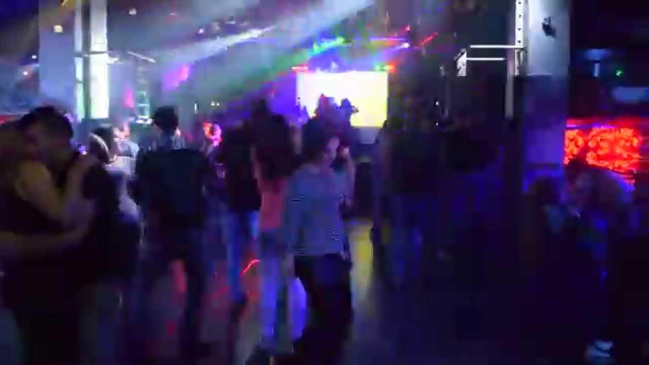 Ночная жизнь и секс в тбилиси