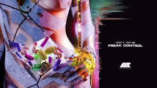Descarca UDDI x TAG ME - Freak Control (Original Radio Edit)