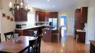 Holliston, Massachusetts real estate & homes | 31 Partridge Way