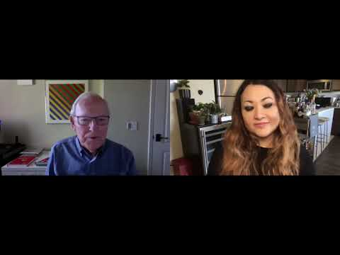 ask-me-anything-with-design-systems-advocate,-jina-anne,-featuring-richard-danne