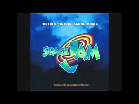 Space Space Jam Jam: Quad City DJs vs Quad City DJs