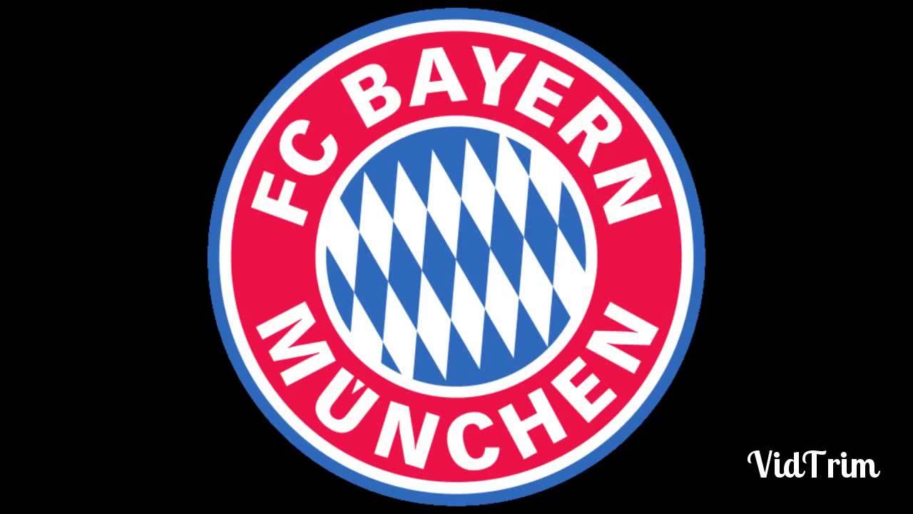 Bundesliga Bundesliga