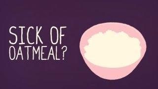 Forever Foods: Quinoa | A Little Bit Better With Keri Glassman