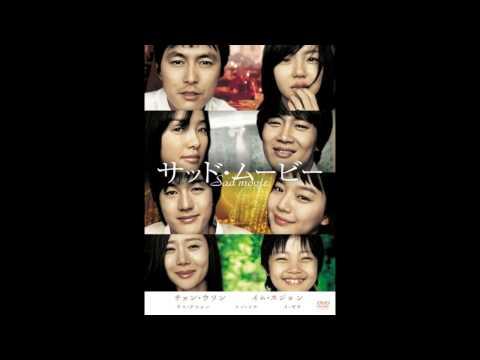 10-film-korea-paling-sedih,-sumpah-wajib-nonton-!!!