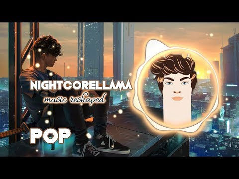 Dermot Kennedy - Outnumbered | Official Nightcore LLama Reshape