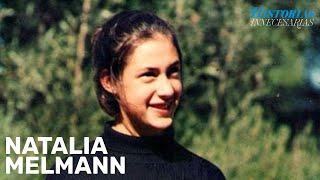 Historias Innecesarias: Caso Natalia Melmann