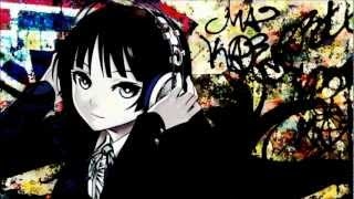 Ayumi Hamasaki - Trauma [Dumonde Remix]