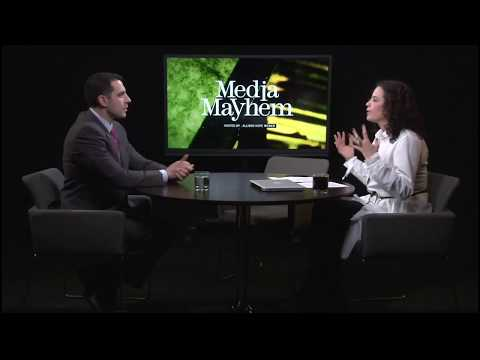 Plastic Surgery - The Good, The Bad and The Ugly with Dr. Ilya Reyter