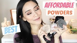 hqdefault - Best Face Powder For Acne Prone Skin Philippines